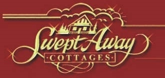 Swept Away Cottages