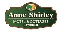 Anne Shirley Motel & Cottages